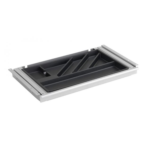 Slimtray Small Pennebakke