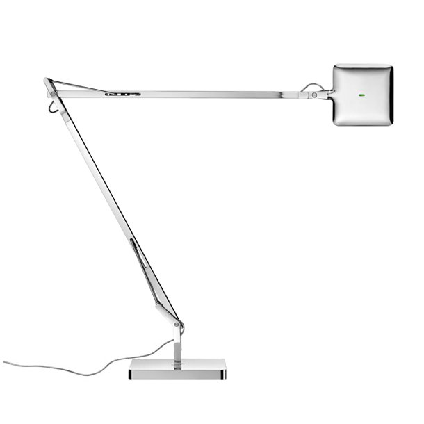 KELVIN LED - Flos
